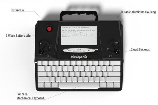 hemingwrite details.jpg