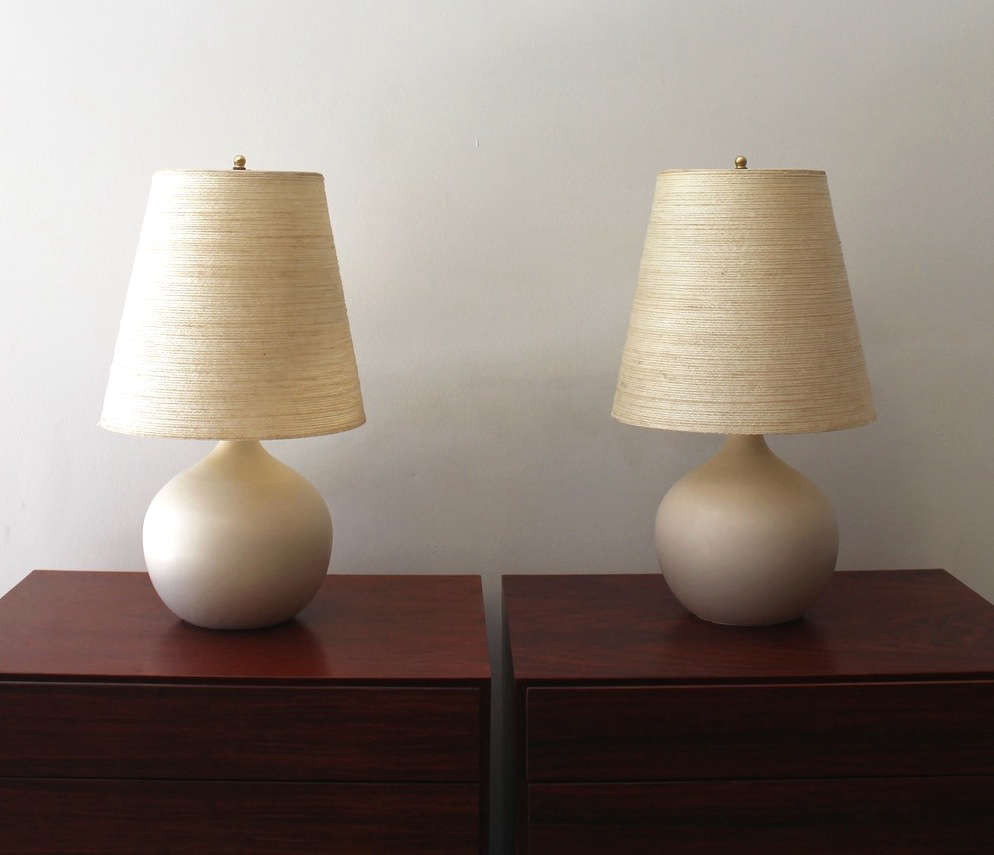 Robust Denmark Mid Century Lamps Ebay Mid Century Lamp Designers An Midcentury Lighting Company By Way houzz-03 Mid Century Lamp