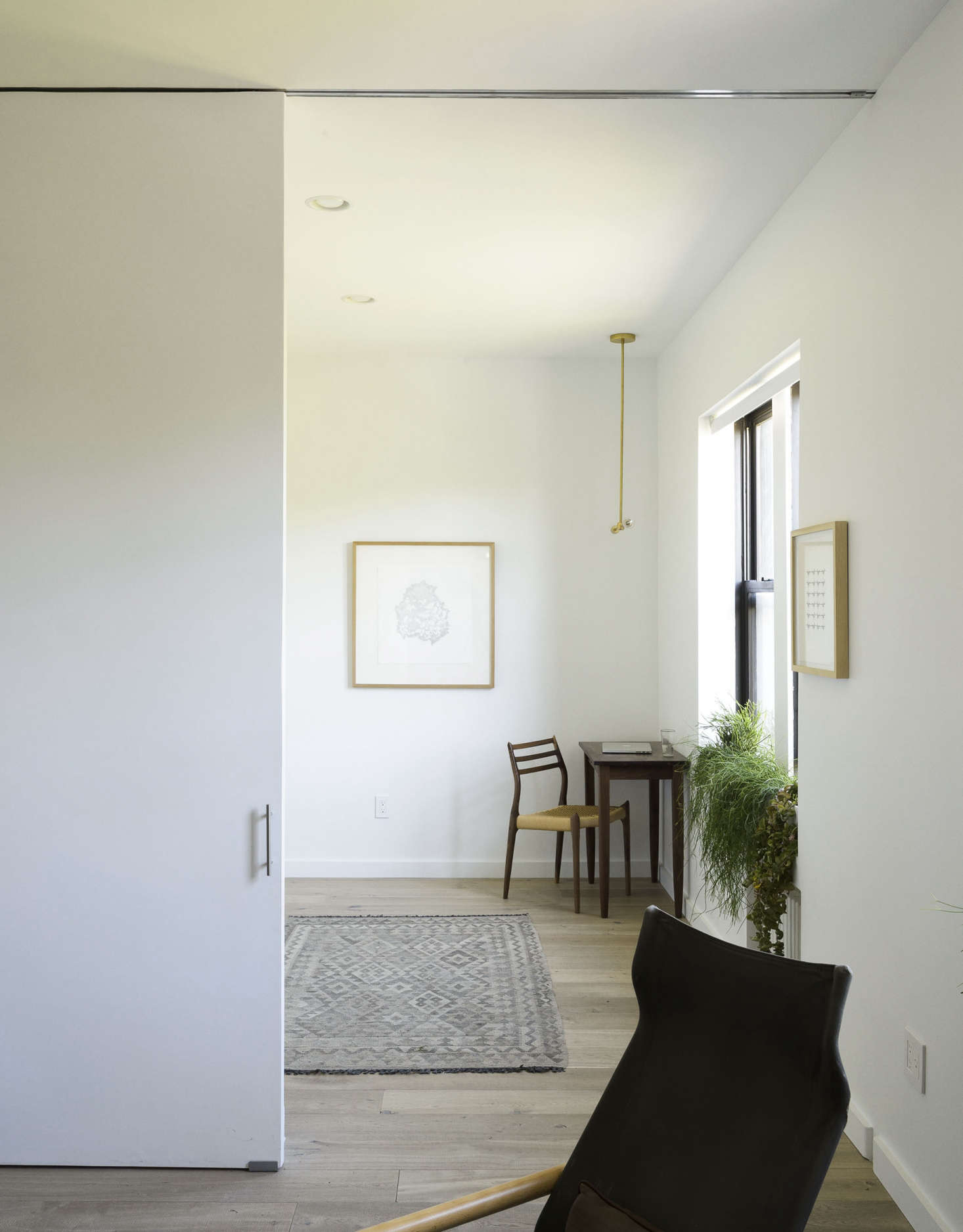Old A Tiny See Living Large Expert Things To Know About Recessed Lighting From Square Recessed Lighting Trim 10 Inch Square Recessed Lighting Menards Recessed Lighting Goes A Long Way houzz-02 Square Recessed Lighting
