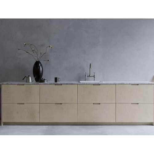Medium Crop Of Ikea Base Cabinets
