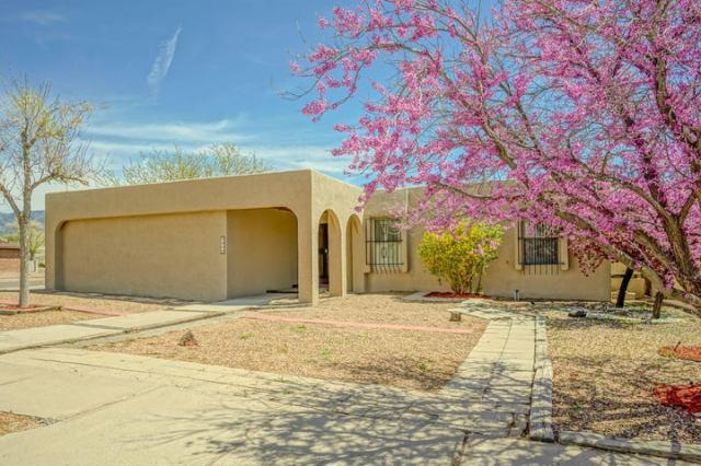 9820 LONA Lane NE, Albuquerque, NM 87111