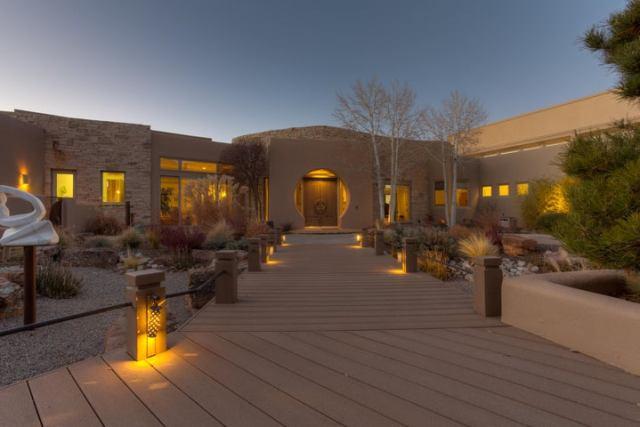 1516 Eagle Ridge Terrace NE, Albuquerque, NM 87122