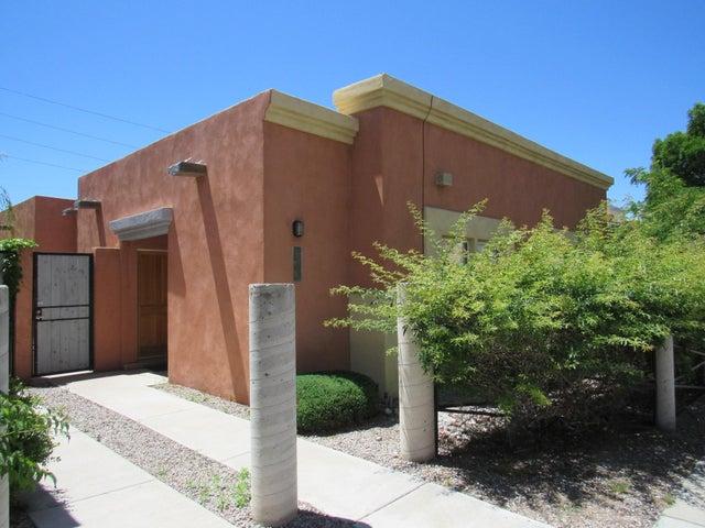 508 Coal Avenue SW, Albuquerque, NM 87102