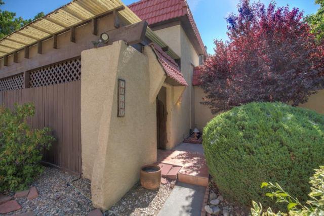 8424 Chambers Court NE, APT B, Albuquerque, NM 87111