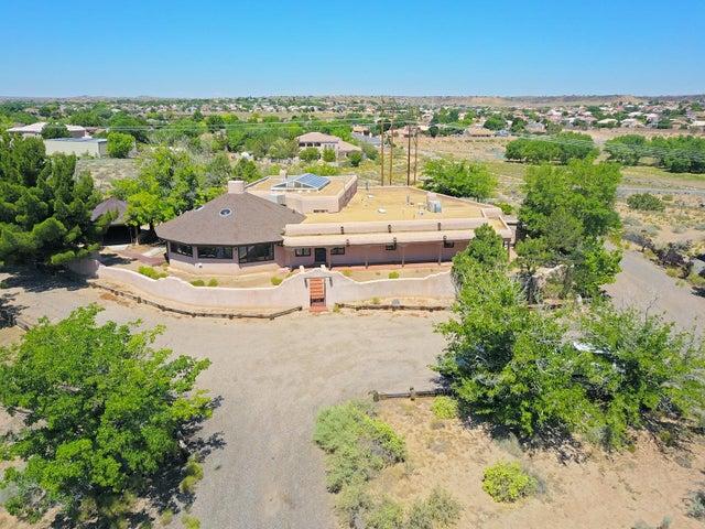 6625 Coors Boulevard NW, Albuquerque, NM 87120