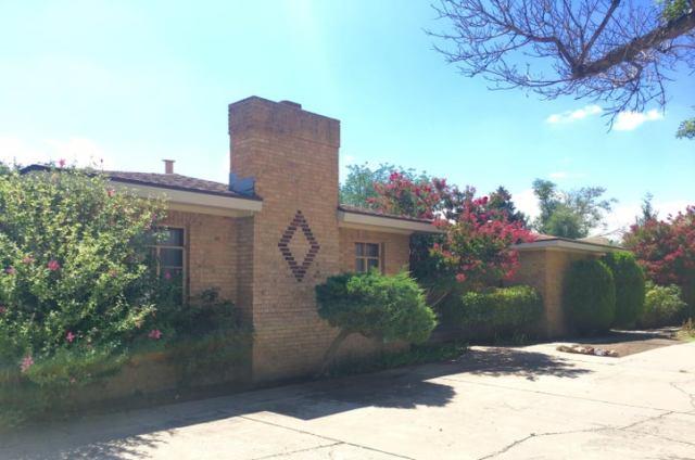 236 Washington Street NE, Albuquerque, NM 87108