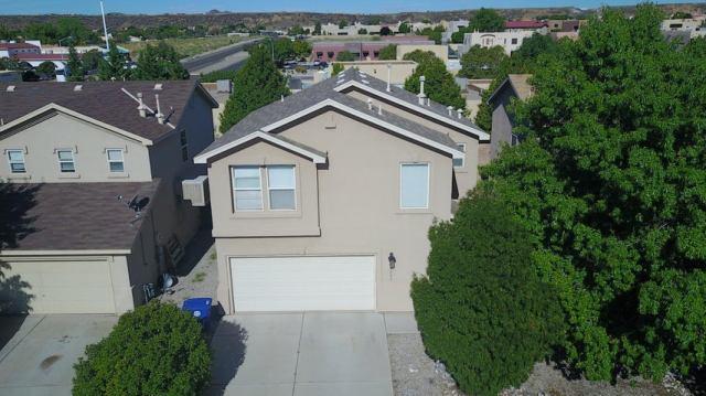 6005 Picture Rock Place NW, Albuquerque, NM 87120