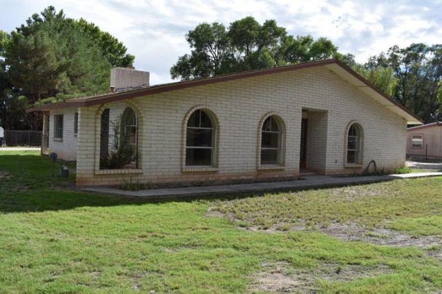 515 Esperanza Drive, Bosque Farms, NM 87068