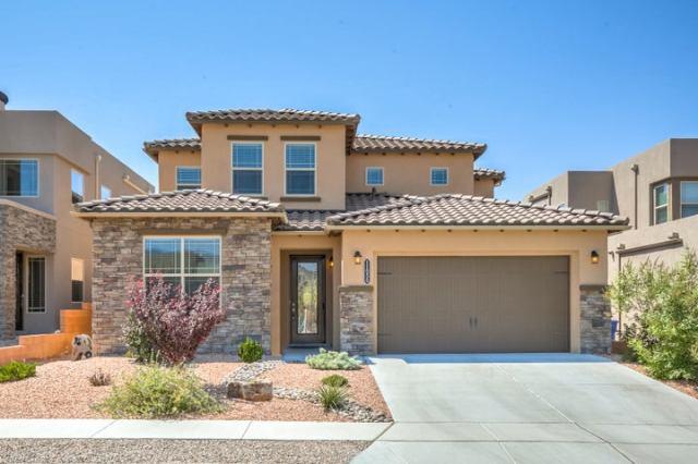 11936 Dahlia Avenue SE, Albuquerque, NM 87123