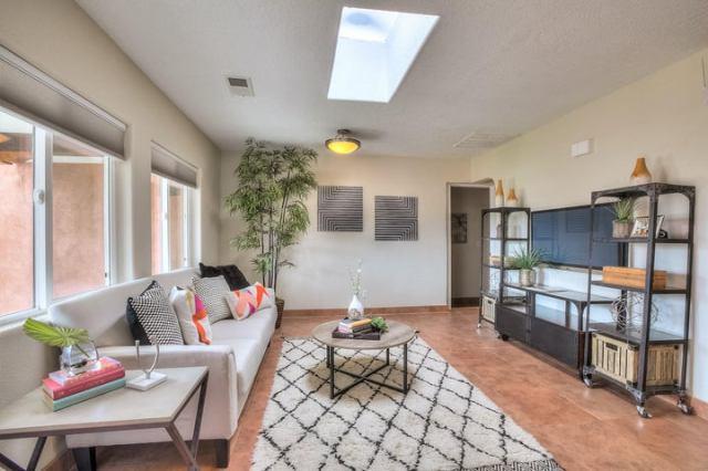 3805 Smith Avenue SE, Albuquerque, NM 87108