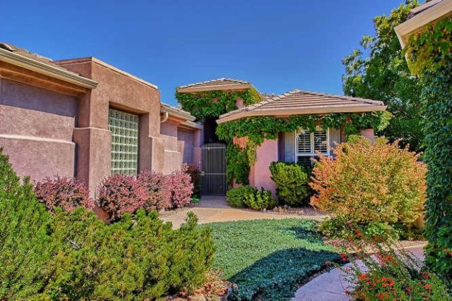 6108 Purple Aster Lane NE, Albuquerque, NM 87111