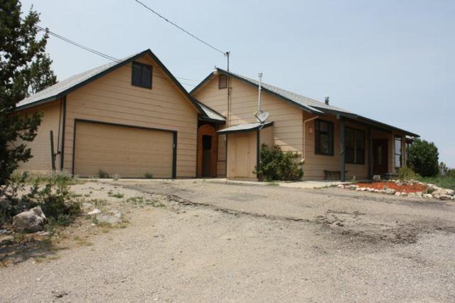 82 B Steeplechase Road, Edgewood, NM 87015