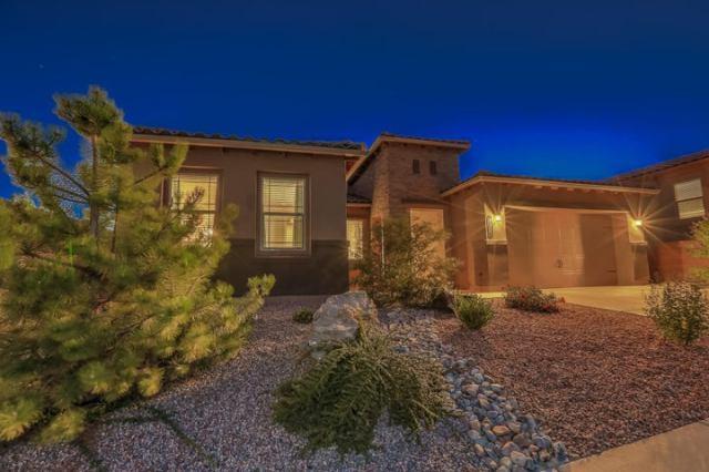 8923 South Sky Street, Albuquerque, NM 87114