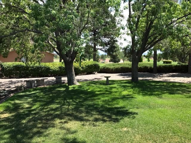 4910 Simon Drive NW, Albuquerque, NM 87114