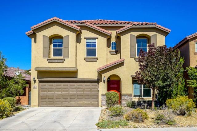 4020 Loma Alta Road NE, Rio Rancho, NM 87124