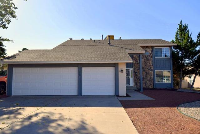 6604 Christy Avenue NE, Albuquerque, NM 87109