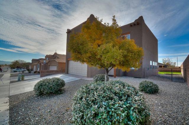 9520 Otero Mesa Road SW, Albuquerque, NM 87121