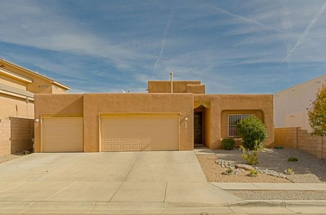 2000 Roaring Fork Place NW, Albuquerque, NM 87120