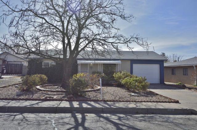 9018 Fairbanks Road NE, Albuquerque, NM 87112
