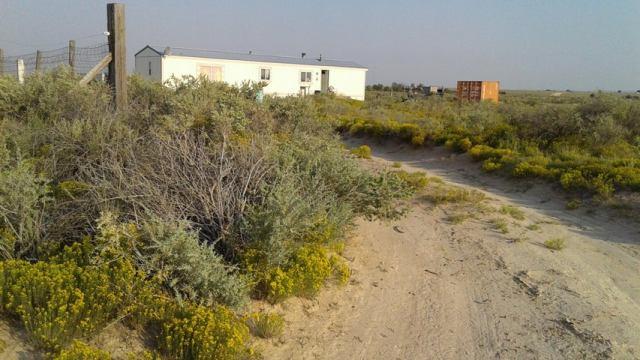 29 Percheron Road, Moriarty, NM 87035