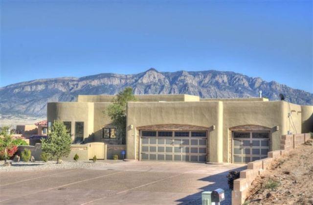 1340 Sonora Road NE, Rio Rancho, NM 87144