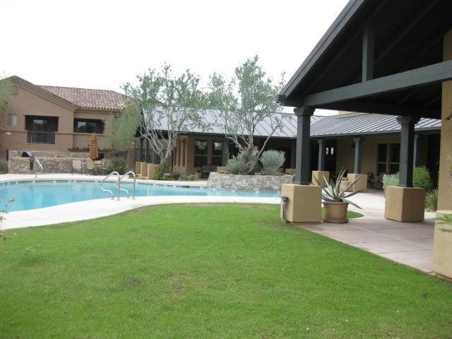 20801 N 90TH Place, 106, Scottsdale, AZ 85255
