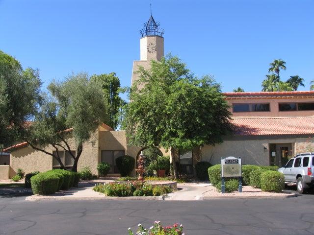 8256 E ARABIAN Trail, 142, Scottsdale, AZ 85258