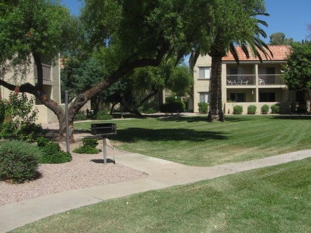 8256 E ARABIAN Trail, 232, Scottsdale, AZ 85258