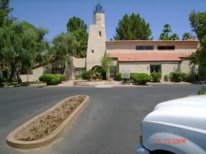 8256 E ARABIAN Trail, 233, Scottsdale, AZ 85258