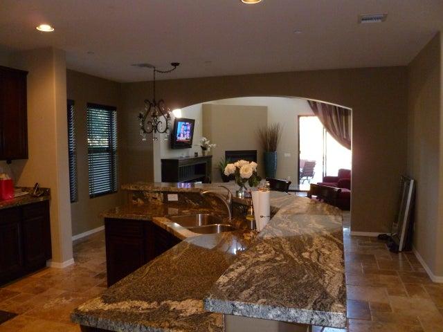 9904 E SOUTH BEND Drive, Scottsdale, AZ 85255