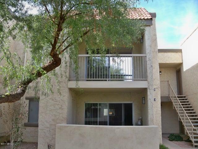 8256 E ARABIAN Trail, 133, Scottsdale, AZ 85258