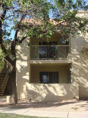 8256 E ARABIAN Trail, 124, Scottsdale, AZ 85258