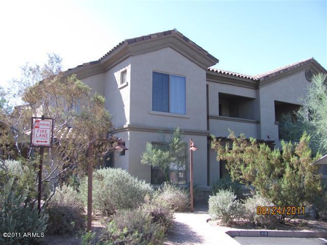 20801 N 90TH Place, 127, Scottsdale, AZ 85255