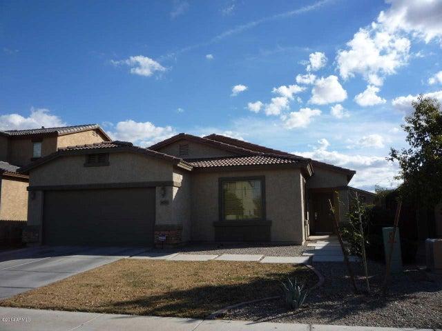 45241 W Miraflores Street, Maricopa, AZ 85139