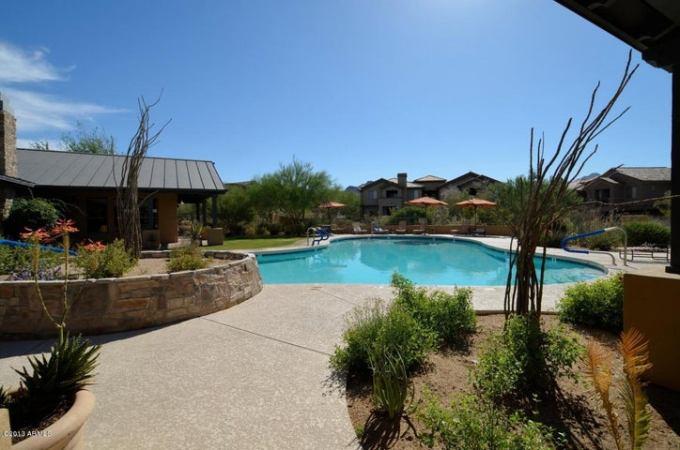 20801 N 90TH Place, 134, Scottsdale, AZ 85255
