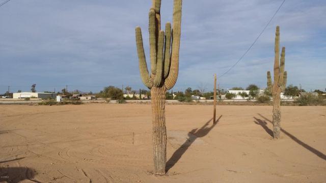 150 W Gila Bend Highway, 3-10, Casa Grande, AZ 85122