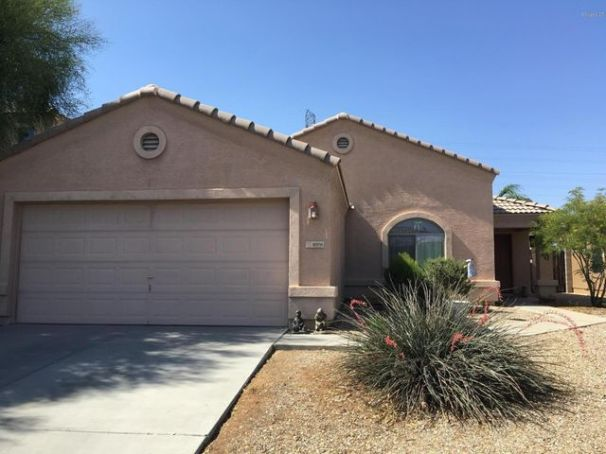 10956 W GRISWOLD Road, Peoria, AZ 85345