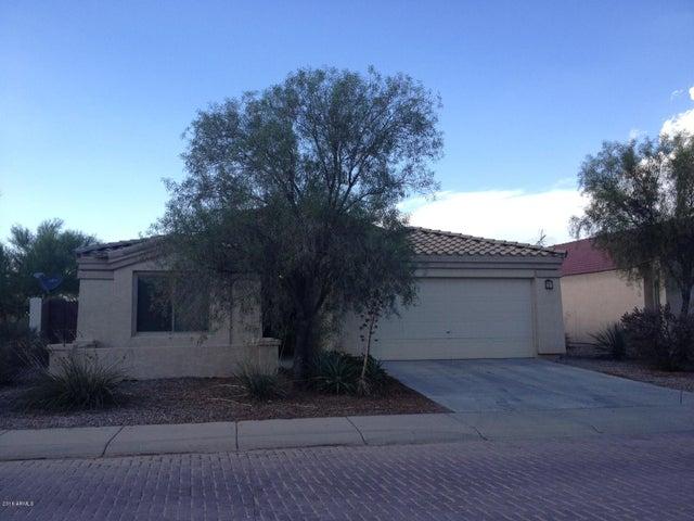 376 W PHANTOM Drive, Casa Grande, AZ 85122