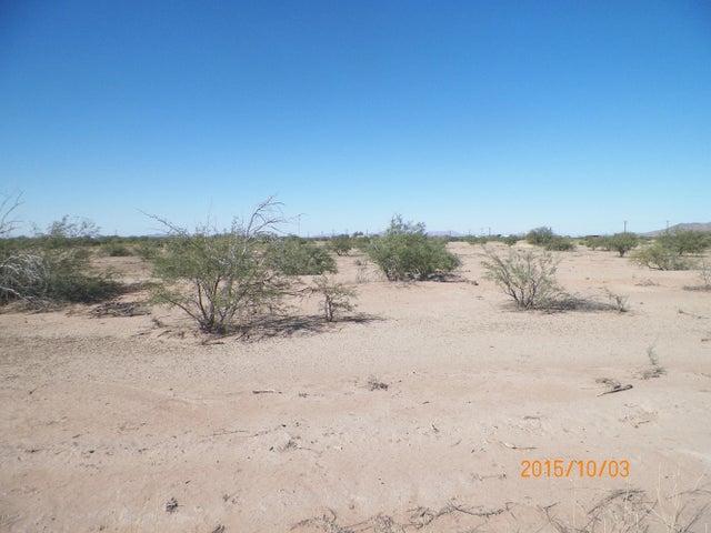 00000 W Houser Road, 1, Casa Grande, AZ 85122