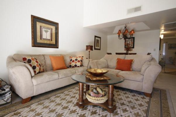 9450 N 95TH Street, 216, Scottsdale, AZ 85258
