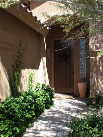10306 E MORNING STAR Drive, Scottsdale, AZ 85255