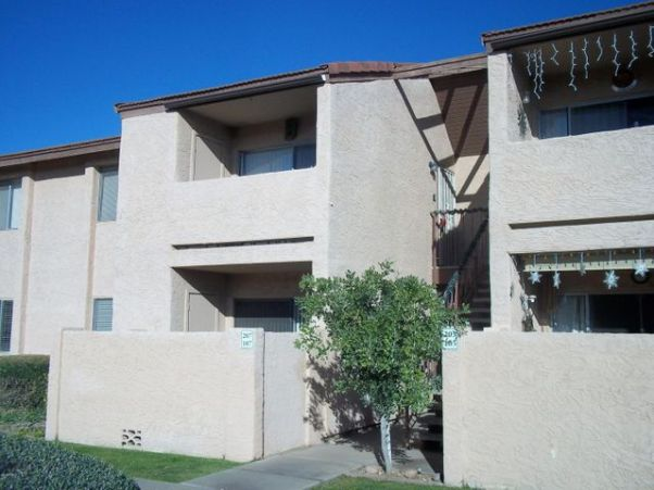 1942 S EMERSON, 107, Mesa, AZ 85210