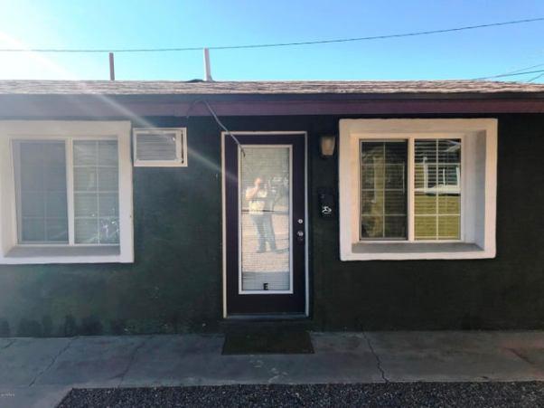 616 N 10TH Avenue, E, Phoenix, AZ 85007