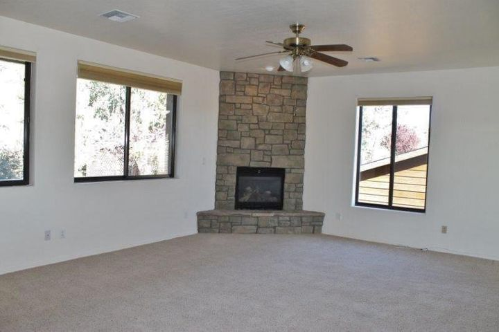 2114 N Cold Springs Point, Payson, AZ 85541