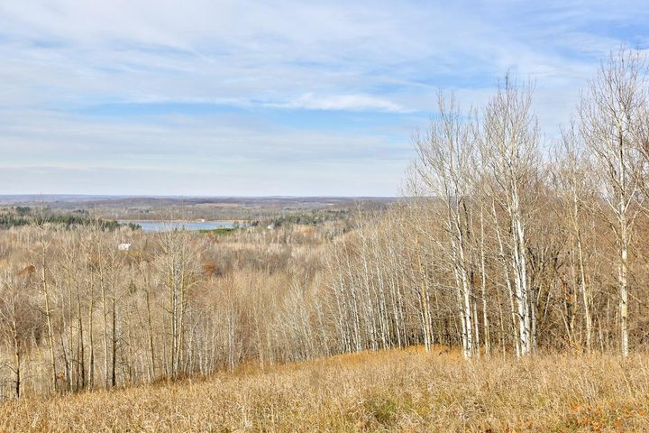 TBD TOAD MOUNTAIN RD, Osage, MN 56570