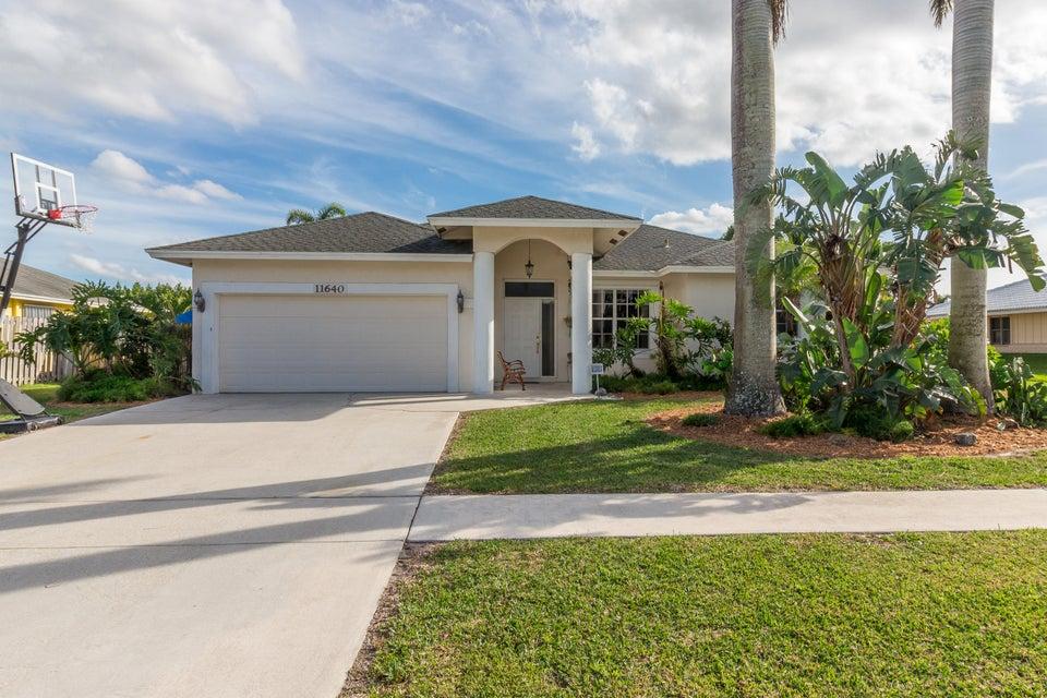 Fullsize Of Single Family Homes For Rent By Owner