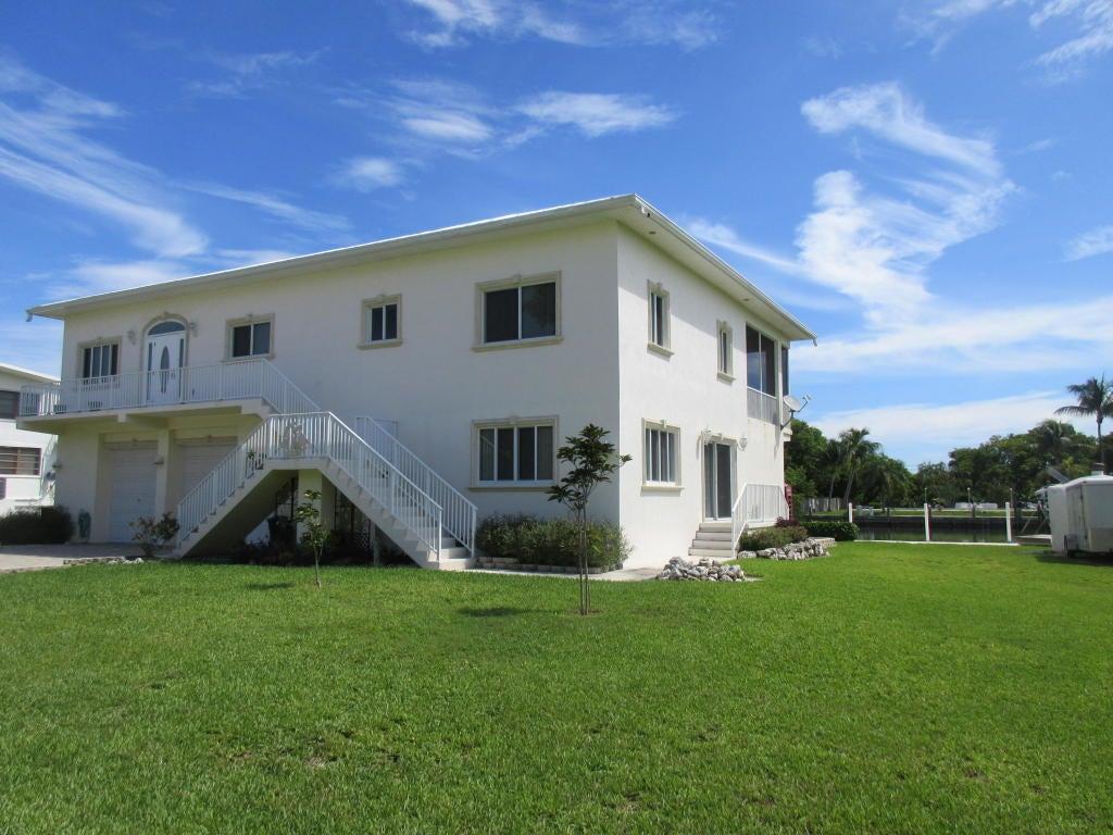 2 Avenue F, F, Coco Plum, FL 33050