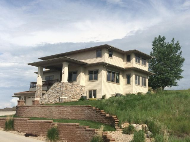 5 Heather Hill Lane, Sheridan, WY 82801