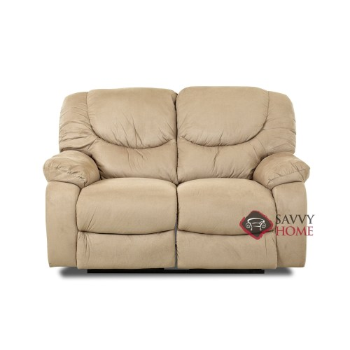 Medium Crop Of Dual Reclining Loveseat