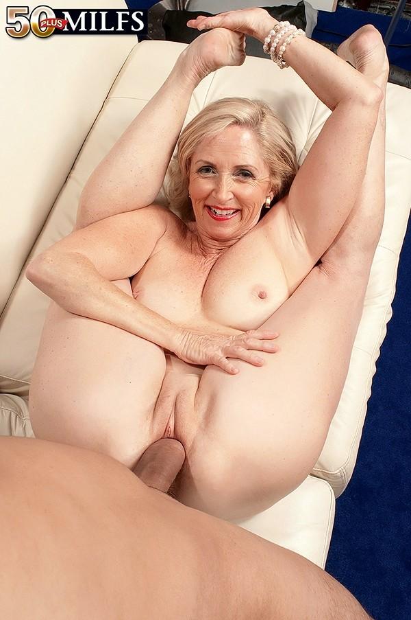 small tits at fifty naked